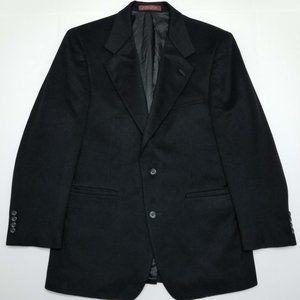 Nordstrom Classic Collection Sport Coat Blazer - 4